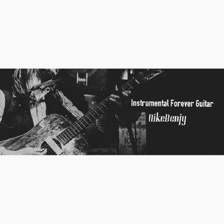 Episode 11-Instrumental Forever Guitar