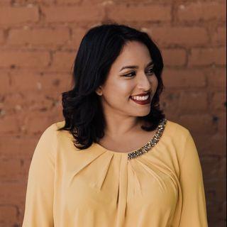 15: Melissa Alam