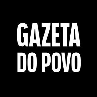 Editorial - Gazeta do Povo