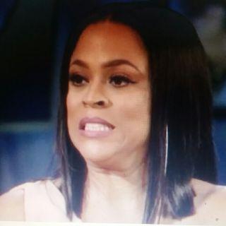 SHAUNIE O'NEAL GETS DRAGGED FOR SAYING SHE DOESN'T TEAR DOWN BLACK WOMEN??? (BBW)