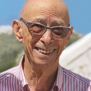 I funerali di Vincenzo Barcelloni Corte