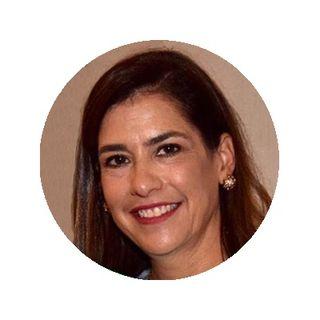 Dra. Alicia Troncoso: Pacientes diabéticos durante la pandemia.