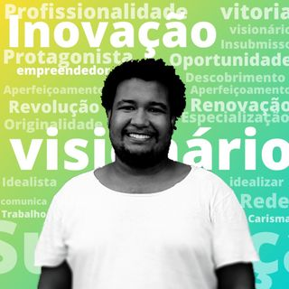 Entrevista com Paulo Carmo