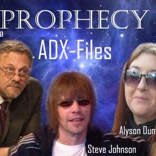 ADX-Files 16 Steve Johnson & Steve Mera