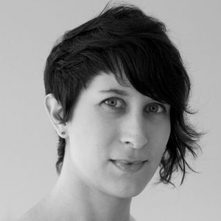 Episode 14: Beth Skurrie on PACT, Heuristics and Perfectionism