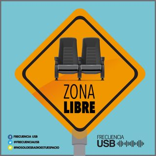 Zona Libre