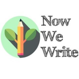 Writing Resources-Episode 2-Now We Write