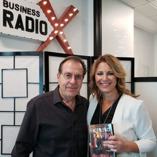 Customer Experience Radio: Horst Schulze with Capella Hotels Group