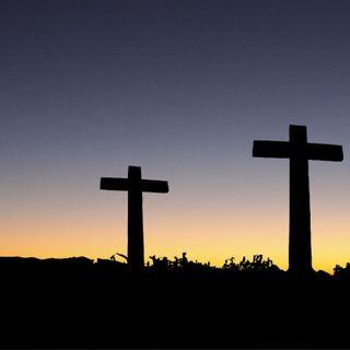 The foolishness of faith part 2