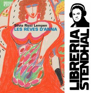 Silvia Ricci Lempen - Les Rêves d'Anna