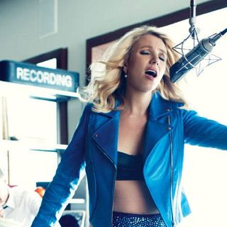 Britney's Best Hits Remixed