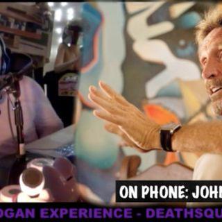 #290- John Mcafee, Brian Redban
