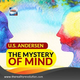 U.S. Andersen The Mystery Of The Mind