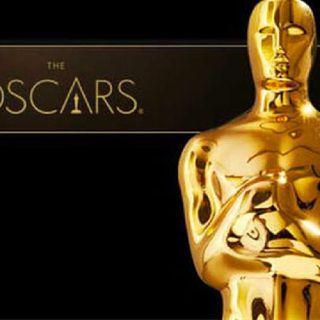 Oscars/Y el ganador es...
