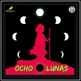Ocho Lunas