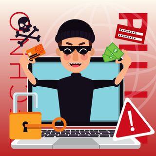 """TechnoPillz   Ep. 150 """"I pirati della Silicon Valley"""""""