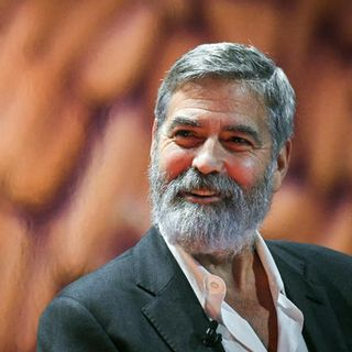 Clooney, 60 anni fra star system e impegno