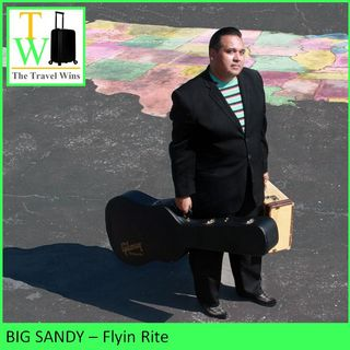 Big Sandy Flyin Rite