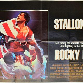 On Trial: Rocky IV Movie