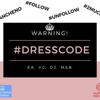 #dresscode