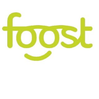 Youth Radio - Kate Wengier from Foost