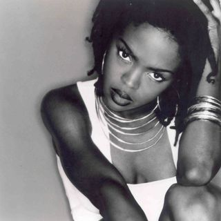 """Il monografico di Mr White """"Lauryn Hill"""""""