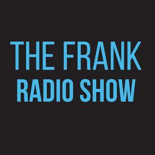 The Frank Radio Show