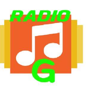 Disco Music-Risveglio musicale parte 3