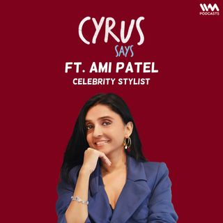 feat. Ami Patel