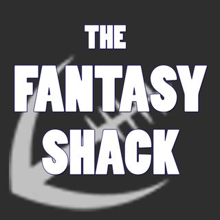 The Fantasy Shack