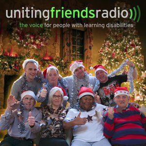 UFR #37 - 'It's Christmas time 2014!'