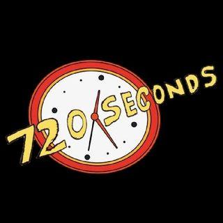 720_Seconds