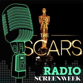 Oscars Nomination 2020 - Si o No?