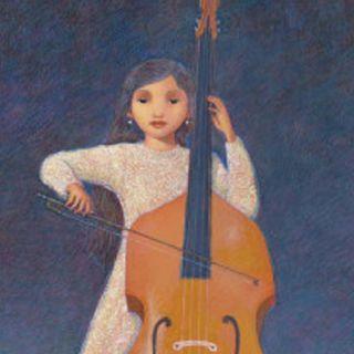 VoxFem Italy - Ensemble e polifonie