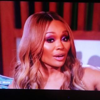 Real Housewives Of Atlanta Season 11 Reunion Pt3