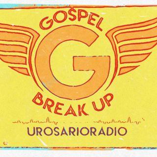 Gospel live