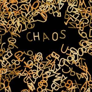 How to Avoid Chaos, Save Your Company and Improve Your Culture with Guest Vito Chesky