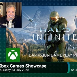 TWiT News 359: Xbox Games Showcase