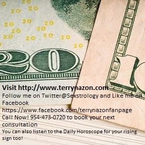 Libra Daily Horoscope Tuesday May 13
