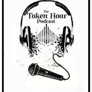 Token Hour Ep 24. Welcome to The Thunderdome