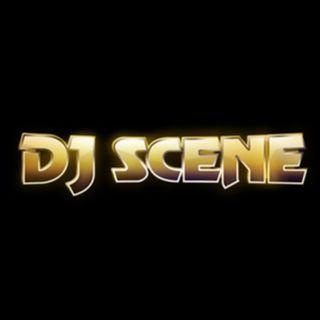DJ Scene #117 (03/25/11)
