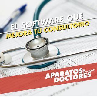 El software especializado para mejorar tu consultorio