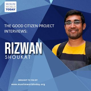 Episode 3: Rizwan Shoukat