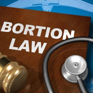 Florida abortion bill would require minors to obtain consent
