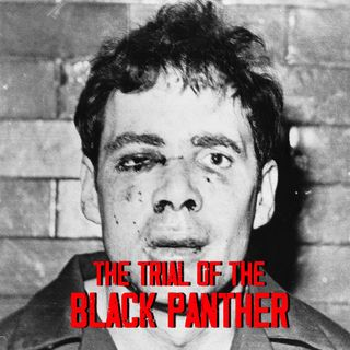 The Black Panther, Donald Neilson: Part 2