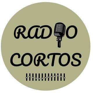 RADIO CORTOS