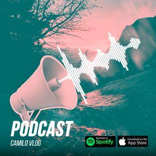 Camilo Vlog | Introducción