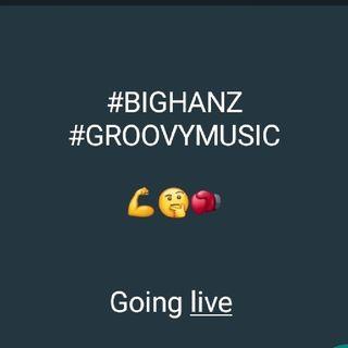 Virgo Season | Choon In For A Grand Prix Time - Big Hanz Groovy Music Podcast