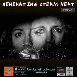 Generating Steam Heat 223