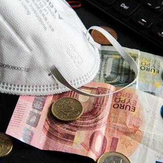 Ep.2 - L'economia dopo il coronavirus - Parte 2